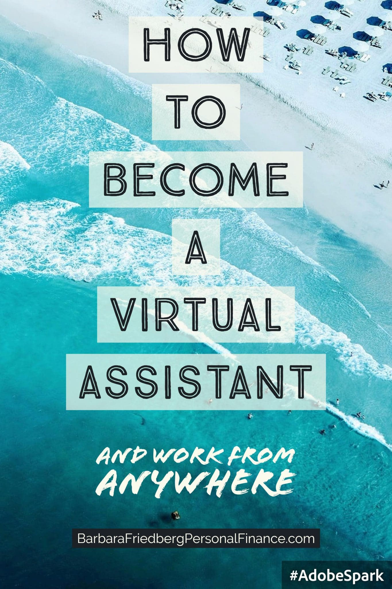Virtual Assistant Job Description - Learn how to become a VA