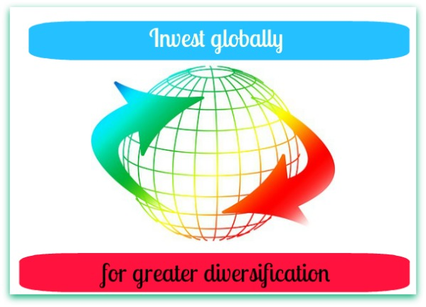 the negative impact of globalization