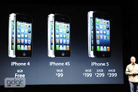 iphone 5 should I buy the iphone 5