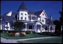 google image mansion