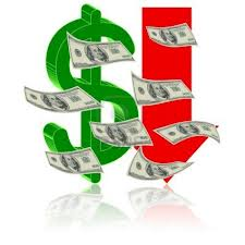 Protect your funds from inflation