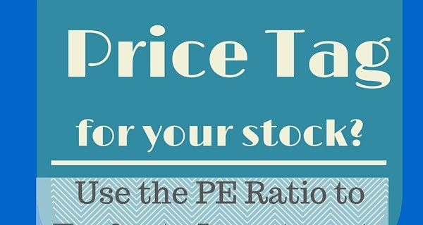 What Does Price Earnings Ratio Mean? Use the PE for Smart Investing