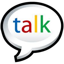 talk google images soda head