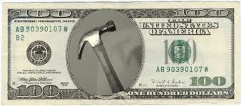 money tools google images lazy man and money