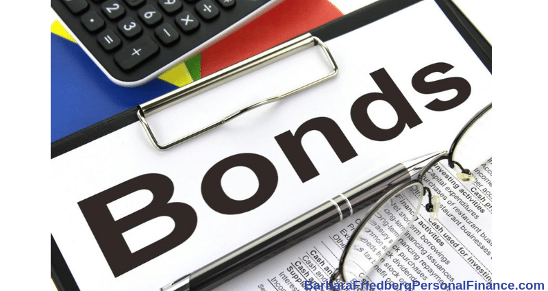 Find out whether bonds are a good investment now.