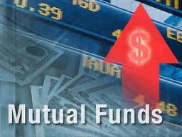 How to Sell Your Mutual Fund