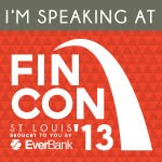 fincon im speaking 8_13