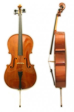 Cello_front_side_wikimedia
