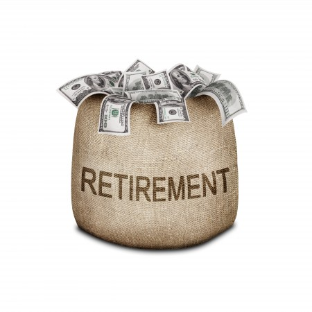 SEP IRA or Solo (401)?