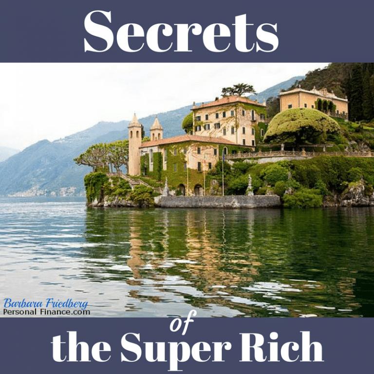 secrets-of-the-super-rich