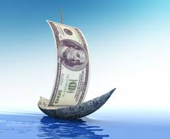 treasury floating rate notes