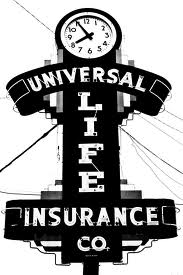 Universal or Variable Life Insurance?