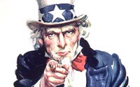 uncle sam taxes library of congress