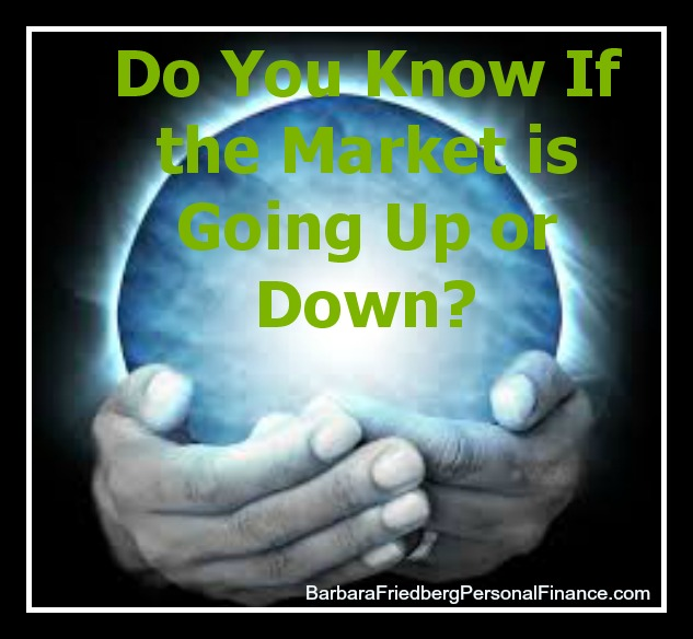 crystal ball_market up or down