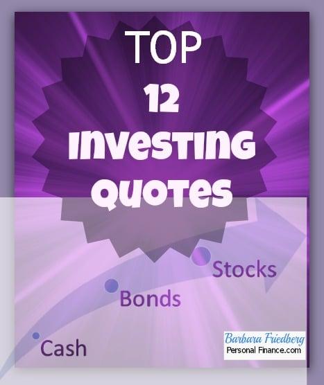 investing quotes_pm