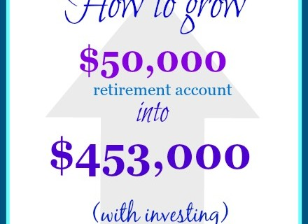 What to Do with My Retirement Account When I Leave My Job?