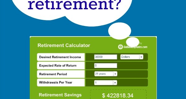 How Can I Tell if I'm On Track for Retirement?