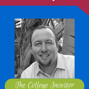 Personal Finance Luminary-The College Investor