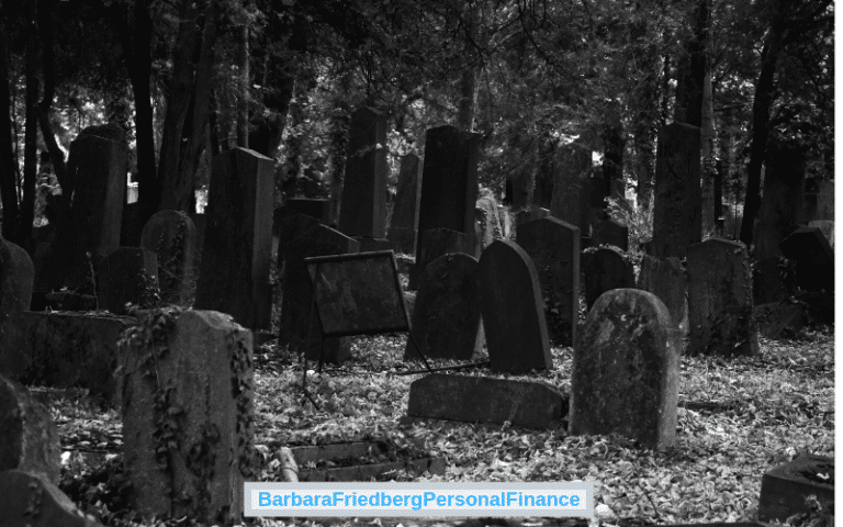 Why to schedule and investing premortem
