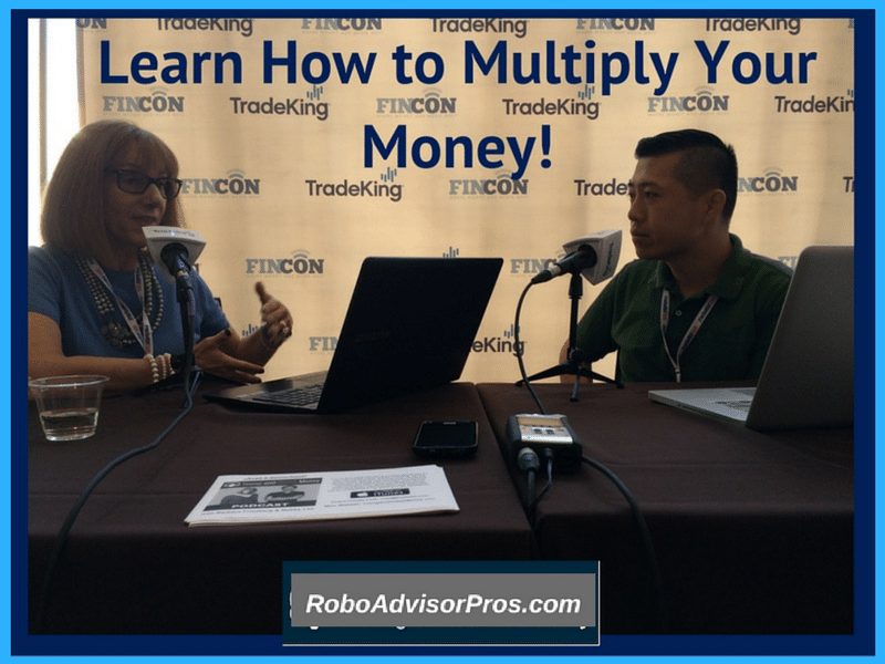 Strategies to multiply your money for more money later.