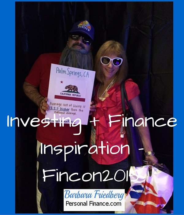 #investing + #money reads-inspiration from Fincon15