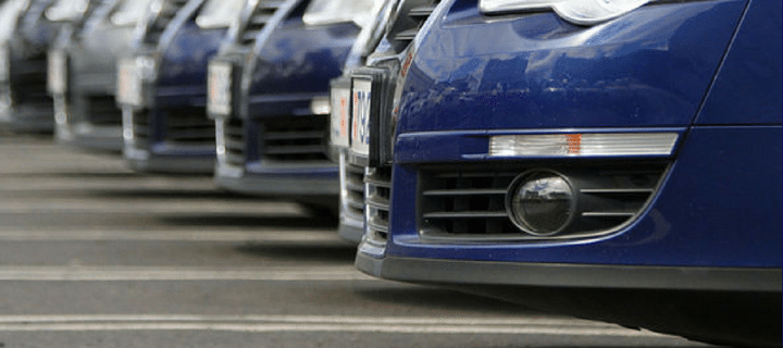 Top 10 Things to Consider When Buying a Used Car