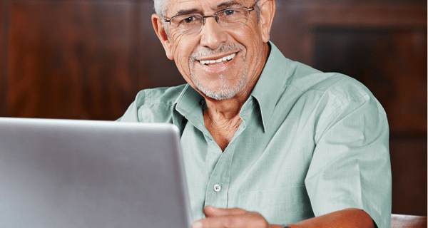 How to Earn Money Online – 5 Jobs For Seniors and Retirees