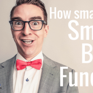 What Are Smart Beta Funds and Should I Invest in a Smart Beta Strategy?