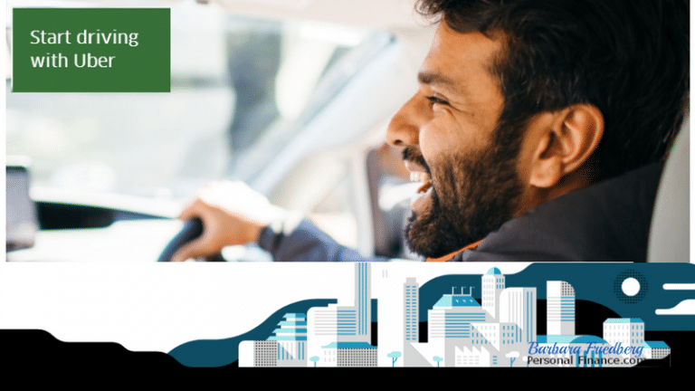Uber Review - Is driving for Uber worth it? Get sign up, Uber earning info, + pros + cons