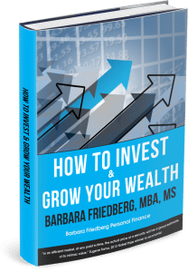 how-to-invest-grow-wealthl