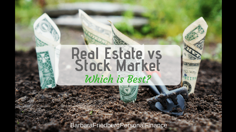 real-estate-vs-stock-market-which-is-best