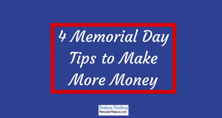 Memorial-Day-Tips-Make-More-Money