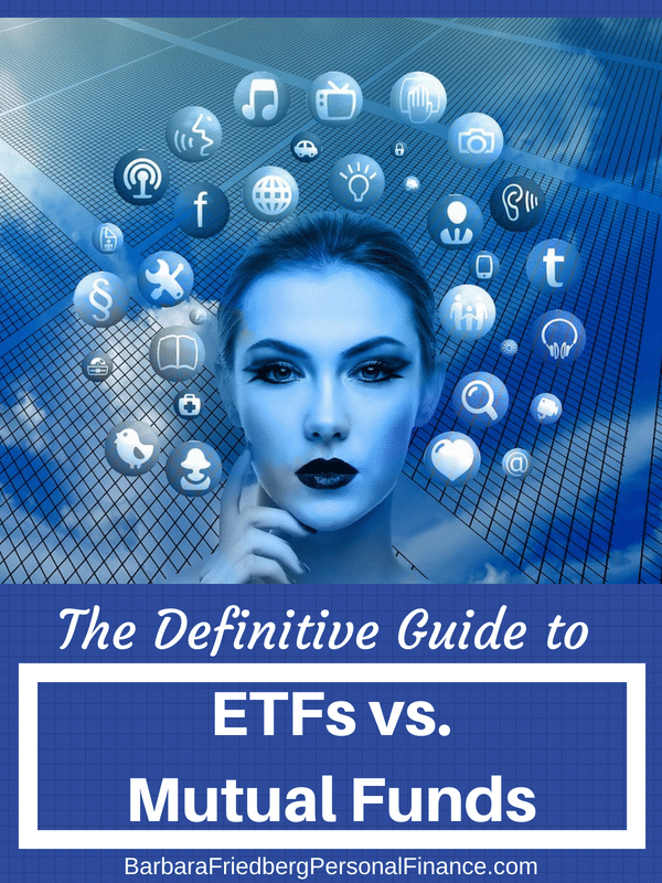 Definitive-Guide-to-ETFs-vs-Mutual-Funds