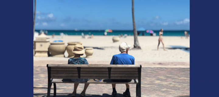 5 Biggest Retirement Mistakes to Avoid