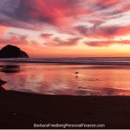 CalSavers – California's New Auto-IRA Program + Retirement Tips
