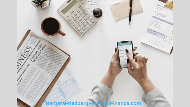 free investment management