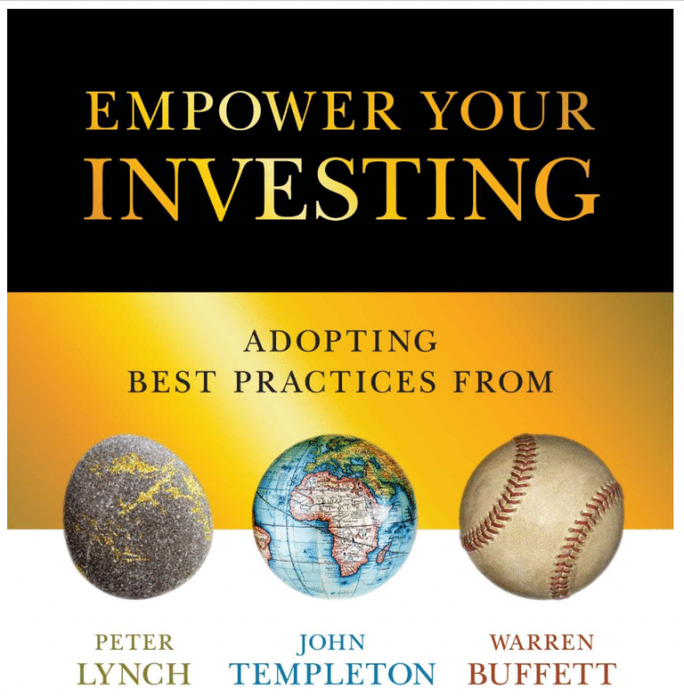 Empower Your Investing Review