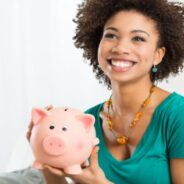 51 Ways to Drastically Cut Expenses