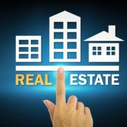 Why and How to Diversify with Real Estate – REITS + Real Estate Crowdfunding