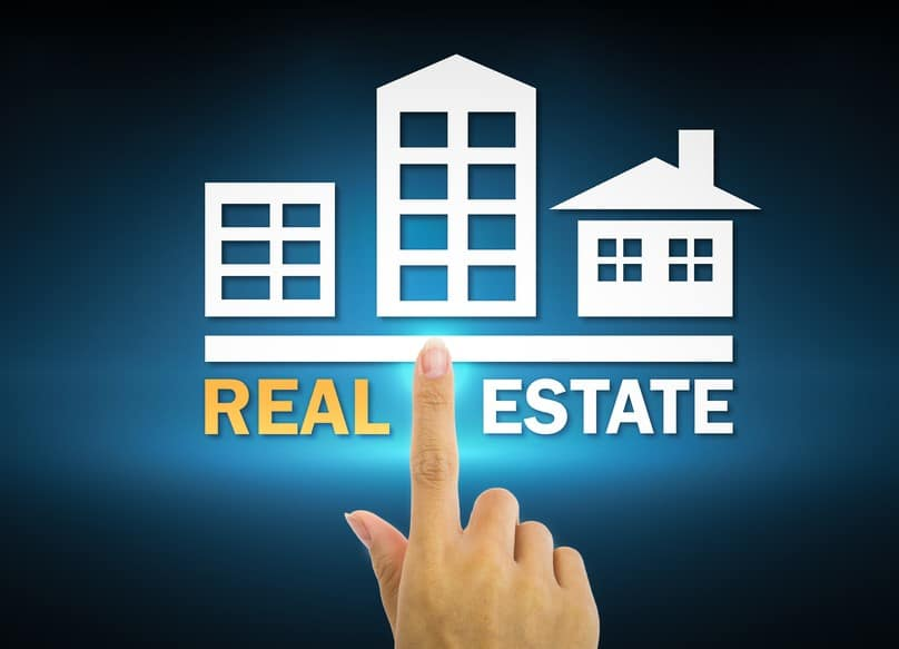 real estate sign crowdfunding
