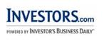 as-seen-on-investors