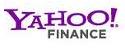 as-seen-on-yahoo-finance